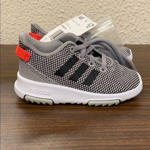 Toddler's Adidas Racer TR INF
